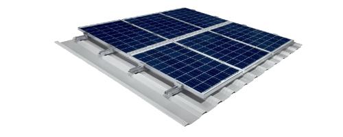 btSolar-Nika Solar-500x200