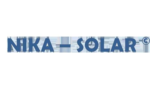 btSolar-Nika-Solar-logo-500x300