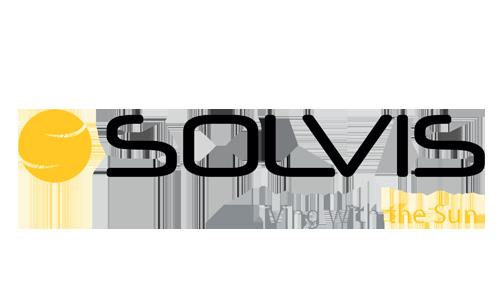 btSolar-Solvis-logo-500x300