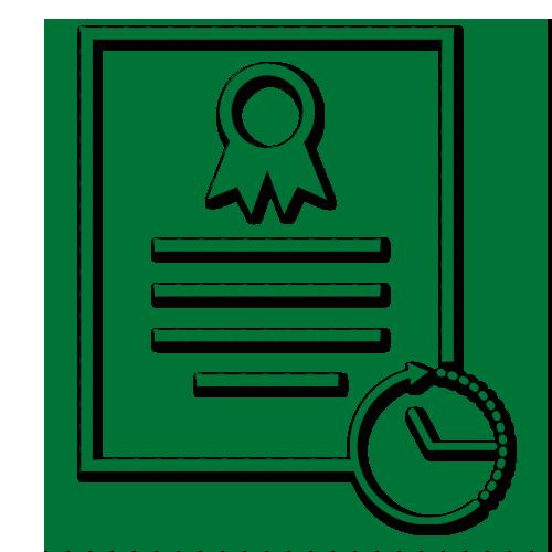 btSolar-Trajanje_jamstva-icon