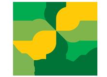 btSolar-logo-222x160