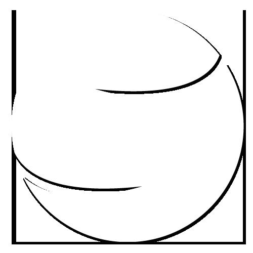 Solvis-icon